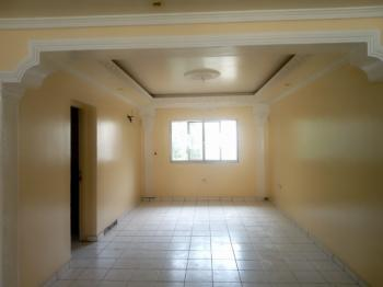 Serviced and Tastefully Finished 3 Bedroom Flat with a Room Servant Quarters, Maitama District, Abuja, Flat for Rent