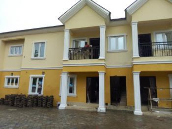 Newly Built 2 Bedroom Flat, Suncity Estate, Galadimawa, Abuja, Mini Flat for Rent