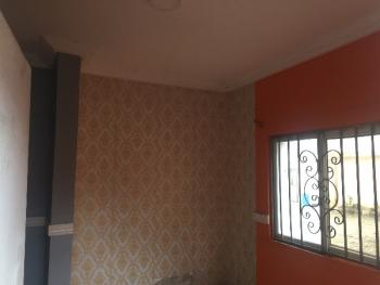 1 Bedroom Self Contained (single Room), Atlantic View Estate, Igbo Efon, Lekki, Lagos, Self Contained (single Rooms) for Rent