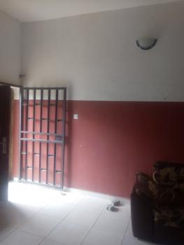 2 Bedroom Flat, Wuye District, Wuye, Abuja, Flat for Rent