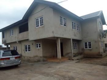 5 Bedroom Duplex, New Bodija, Ibadan, Oyo, Detached Duplex for Sale