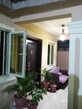 2 Bedroom Bungalow with Bq, L&k Estate Owode Langbasa, Ado, Ajah, Lagos, Flat for Sale