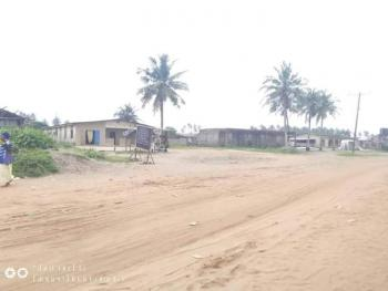 Jewel Gardens, Lekki Coastal Road,, Eleko, Ibeju Lekki, Lagos, Mixed-use Land for Sale
