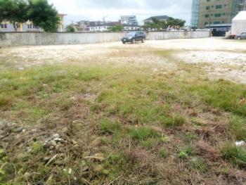 1000sqm Land, Ikate Elegushi, Lekki, Lagos, Land Joint Venture
