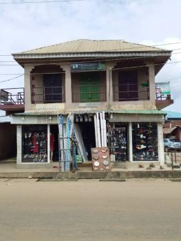 Shopping Mall, Command Road, Ipaja, Lagos, Plaza / Complex / Mall for Sale