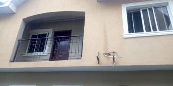 4 Bedroom Terraced Duplex, Ilasan, Lekki, Lagos, House for Rent