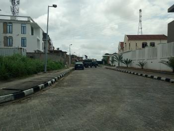 Plot Measuring 800sqm, Zone G, Banana Island, Ikoyi, Lagos, Residential Land for Sale