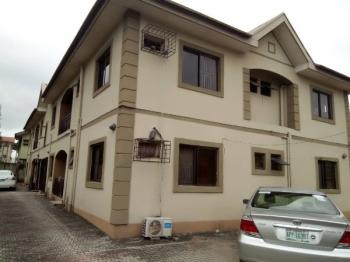 Luxury 3 Bedroom Flat, Thomas Estate, Ajah, Lagos, House for Rent