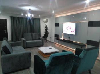 Luxury 3 Bedroom Apartment, Banana Island, Ikoyi, Lagos, Flat Short Let