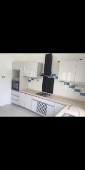 4 Bedroom Semi Detached Duplex, Abraham Adesanya Estate, Ajah, Lagos, Semi-detached Duplex for Sale