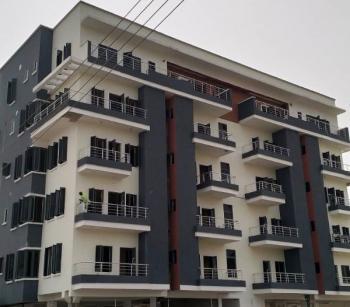 Brand New Luxury 3bedroom Flat with a Bq, Oral Estate, Ikota Villa Estate, Lekki, Lagos, House for Rent