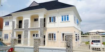 Tastefully Finished 4 Bedroom with Bq, Gwarinpa Estate, Gwarinpa, Abuja, Semi-detached Duplex for Sale
