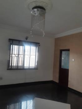 Shared Apartment, Agungi, Lekki, Lagos, Self Contained (single Rooms) for Rent
