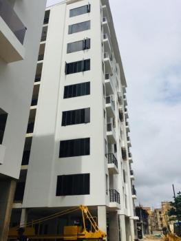 3 Bedroom Serviced Condo, Banana Island, Ikoyi, Lagos, Mini Flat for Sale