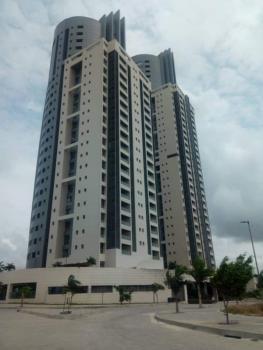 Luxury 3 Bedrooms Flat, Eko Atlantic, Victoria Island Extension, Victoria Island (vi), Lagos, Flat for Sale