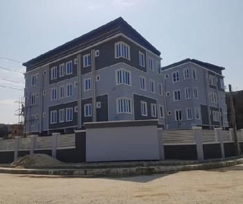 Luxury New Apartment with Bq, Ikota Villa Estate, Lekki, Lagos, Flat for Sale