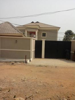 6 Bedroom Detached Duplex, Ijegun, Ikotun, Lagos, Detached Duplex for Sale