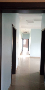 Very Fantastic 5bedroom Duplex with Servant Quarter, Gra, Magodo, Lagos, Detached Duplex for Rent