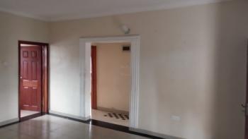 Self Serviced 2 Bedrooms Flat, Resettlement Scheme, Oniru, Victoria Island (vi), Lagos, Flat for Rent