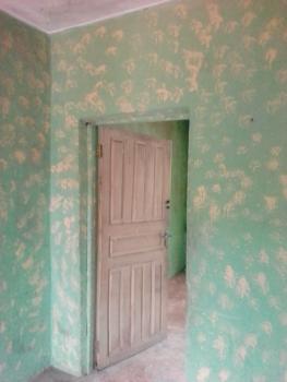 a Room and a Parlour, Ado-odo/ota, Ogun, House for Rent
