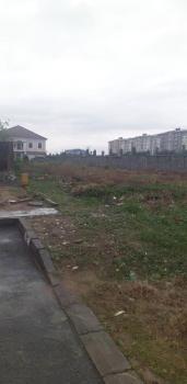 1,000sqm Land, Nicon Town, Lekki, Lagos, Residential Land for Sale