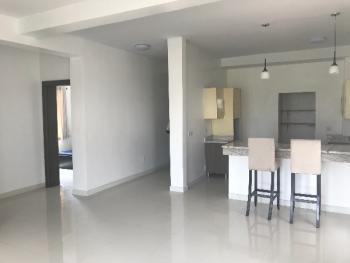 Two Bedroom Flat at Dideolu Estate, Oniru, Dideolu Estate, Oniru, Victoria Island (vi), Lagos, Flat for Rent