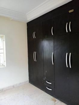 Brand New 3 Bedroom Flat, Apo, Abuja, Flat for Rent