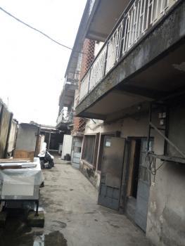 Standard 2 Bedroom Flat, Fagbenro Street Off Luth Road, Close to  Idi-araba, Ilasamaja, Mushin, Lagos, Flat for Rent