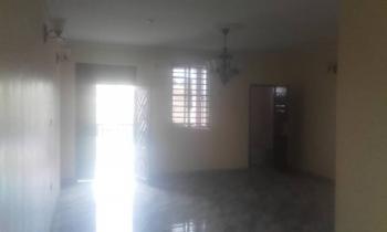 Newly Renovated Tastefully Finished 2 Bedrooms Flat, Oba Sekunmade, Ebute, Ikorodu, Lagos, Flat for Rent