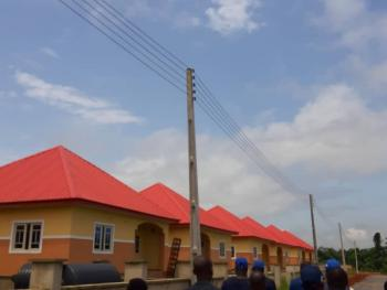 Luxury 3 Bedroom Bungalow, Blue Stone Garden City, Obafemi Owode, Ogun, Detached Bungalow for Sale