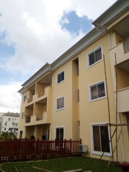 5 Bedroom Terraced Duplex, Banana Island, Ikoyi, Lagos, Terraced Duplex for Rent