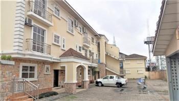 4 Bedroom Luxury Penthouse, Oniru, Victoria Island (vi), Lagos, Terraced Duplex for Sale