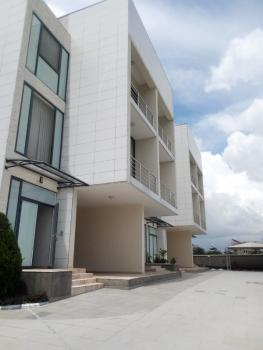 Luxury 3 Bedroom Terraced, Banana Island, Ikoyi, Lagos, Terraced Duplex for Rent