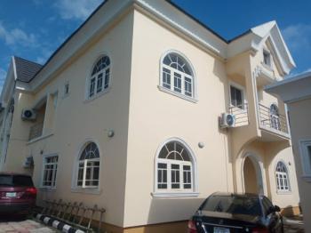 3 Bedroom Flat, Orchid Road, Lafiaji, Lekki, Lagos, Flat for Rent