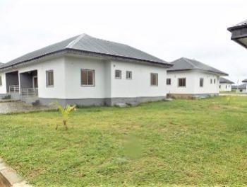 2 Bedroom Bungalow, Kuje, Abuja, Semi-detached Bungalow for Sale