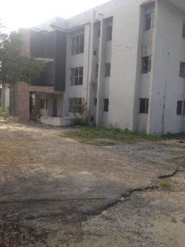 20 Bedroom House, Ikeja Gra, Ikeja, Lagos, Block of Flats for Sale