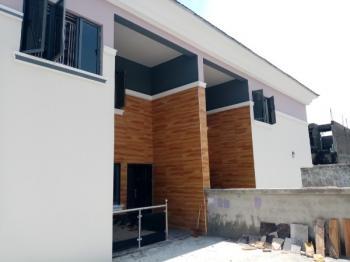 Self Serviced Brand New 3 Bedroom Apartment, Oniru, Victoria Island (vi), Lagos, Flat for Rent