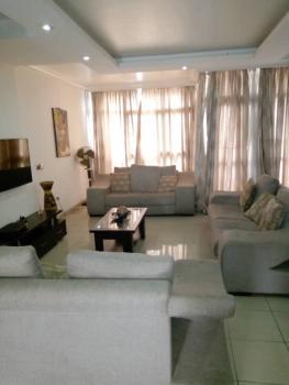 Well Furnished 2 Bedroom Apartment, Cluster A1 1004 Estate, Victoria Island (vi), Lagos, Flat Short Let
