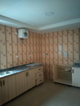 New, Perfect Finishing 2 Bedroom Flat, By Blenco/lbs, Peninsula Garden Estate, Ajah, Lagos, Semi-detached Bungalow for Rent
