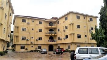 32 Flats of 3 Bedroom and 2 Bedroom Units, Gudu, Abuja, Mini Flat for Sale
