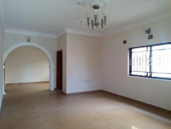 Very Sharp 3 Bedroom Apartment, Agungi, Agungi, Lekki, Lagos, Flat for Rent