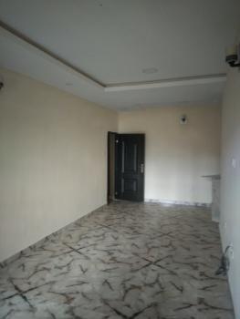 Newly Built Terraced Mini Flat, Blenco/lbs, Peninsula Garden Estate, Ajah, Lagos, Mini Flat for Rent