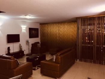 Well Furnished 3 Bedroom Apartment, Cluster A1 1004 Estate, Victoria Island (vi), Lagos, Flat Short Let