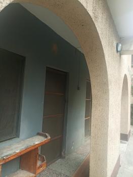 Lovely Mini Flat, Bariga, Shomolu, Lagos, Mini Flat for Rent