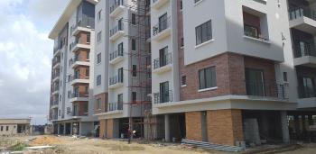 Luxury 3 Bedrooms Flat with Good Amenities, Ikate, Ikate Elegushi, Lekki, Lagos, Flat for Sale