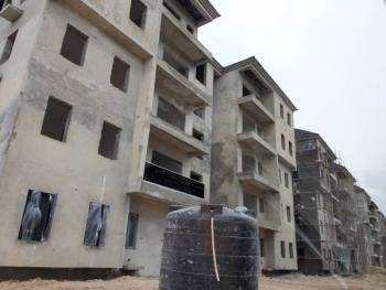 2 Bedroom Flat on Monastery Road, Behind Shop Rite, Sangotedo for 11m, Monastery Road, Behind Shoprite Sangotedo., Sangotedo, Ajah, Lagos, Block of Flats for Sale