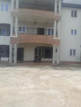 Exotic Virgin 1 Bedroom Flat, 84 Eneka/rumunduru Road, Eneka, Port Harcourt, Rivers, Mini Flat for Rent