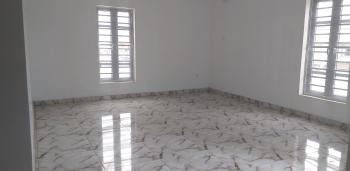 Good Finished 5 Bedrooms Detached Duplex with a Bq, Ikate, Ikate Elegushi, Lekki, Lagos, Detached Duplex for Rent