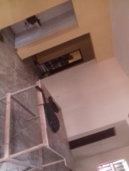 Brand New 2 Bedroom Flat, Woji, Port Harcourt, Rivers, Flat for Rent
