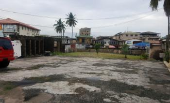 600sqm Parcel of Land, Mobolaji Bank Anthony Way, Ikeja, Lagos, Commercial Land for Rent